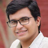 Dr. Deevanshu